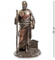 WS-860 Статуэтка  Сократ