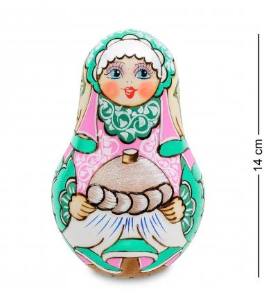МР-24/11-A Неваляшка  Грушенька