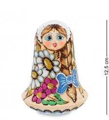 МР-24/13-A Неваляшка «Грушенька»