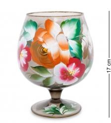 VZ-925 Подсвечник  Цветы  1,0 л