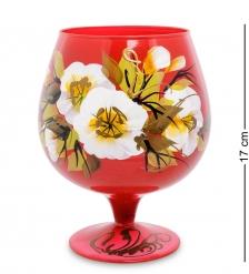 VZ-929 Подсвечник  Цветы  1,0 л
