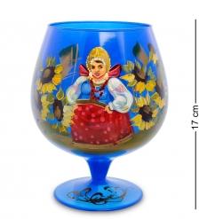 VZ-930 Подсвечник  Сказка  1,0 л