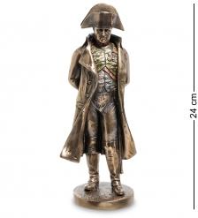 WS-870 Статуэтка  Наполеон