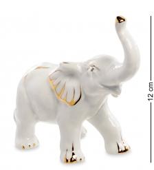 XA-473 Фигурка  Слон