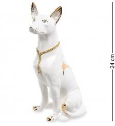 XA-514 Фигурка  Собака