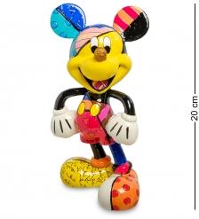 Disney-4019372 Фигурка  Микки Маус