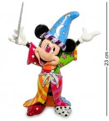 Disney-4030815 Фигурка  Микки Маус Волшебник