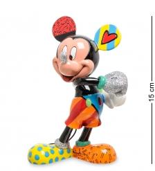 Disney-4050479 Фигурка  Микки Маус