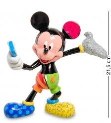 Disney-4055690 Фигурка  Микки Маус  Селфи