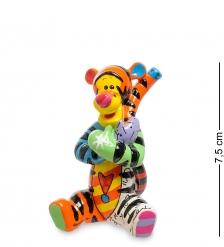 Disney-4026297 Фигурка  Тигра