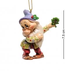 Disney-A9039 Подвеска  Гном Скромник