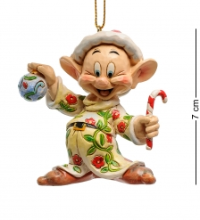 Disney-A9041 Подвеска  Гном Простачок