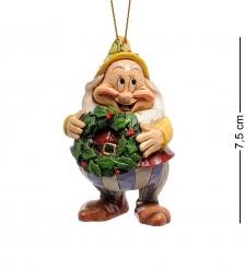 Disney-A9043 Подвеска  Гном Весельчак