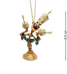 Disney-A21430 Подвеска  Люмьер