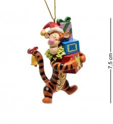 Disney-A27552 Подвеска  Тигра