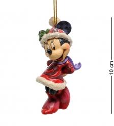 Disney-A28240 Подвеска  Минни Маус