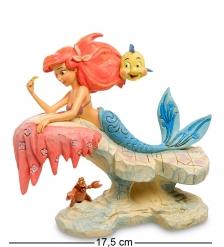 Disney-4037501 Фигурка  Ариэль  Под толщей морской