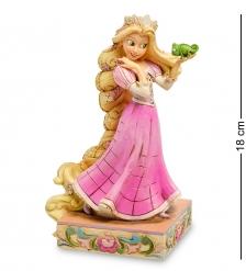 Disney-4037514 Фигурка  Рапунцель и Паскаль  Преданность и любовь