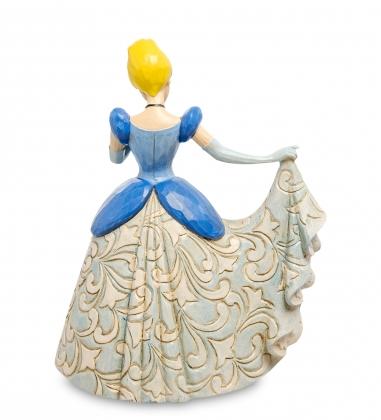 Disney-4045239 Фигурка  Синдерелла  В полночь на балу