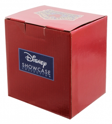 Disney-4049634 Фигурка  Микки Маус учитель  Школьный урок