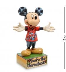 Disney-4049637 Фигурка  Микки Маус  Ты лучше всех!