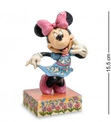Disney-4049638 Фигурка  Минни Маус  Позвони мне, позвони!