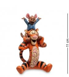 Disney-4032859 Фигурка  Тигра и Ру  Лучшие друзья
