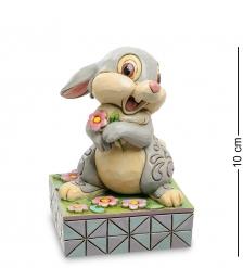 Disney-4032866 Фигурка  Тампер  Весна пришла!