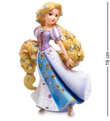Disney-4037523 Фигурка  Принцесса Рапунцель