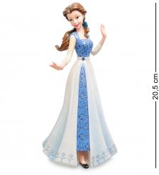 Disney-4055793 Фигурка  Принцесса Белль  Бесстрашная принцесса