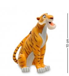 Disney-A27147 Фигурка  Шерхан  Король джунглей