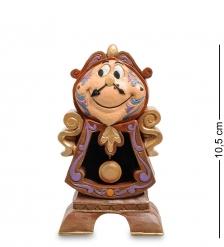 Disney-4049621 Фигурка  Когсворт  Всегда начеку