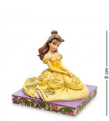 Disney-4050410 Фигурка  Принцесса Белль  Добро всегда победит