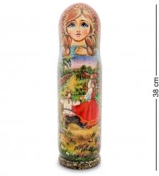МР-25/105 Футляр для бутылки «Лето»