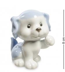 JP-101/ 4 Фигурка «Собака»  Pavone