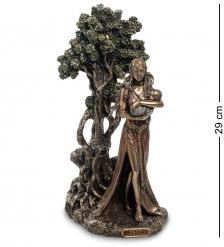 WS-896 Статуэтка  Дану - мать Племени Богов Туата Де Дананн