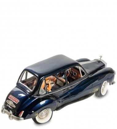 FO-85085 Автомобиль The Big Boss Limousine. Forchino