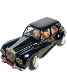 FO-85086 Автомобиль бол.  The Big Boss Limousine. Forchino