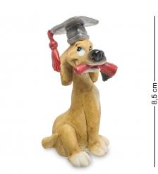 ED-366 Фигурка  Собака