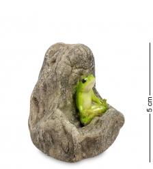 ED-372 Фигурка  Лягушка