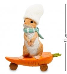 ED-378 Фигурка  Кролик