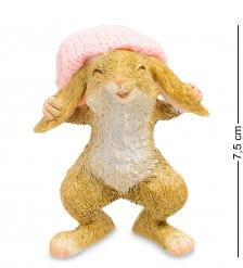 ED-379 Фигурка «Кролик»