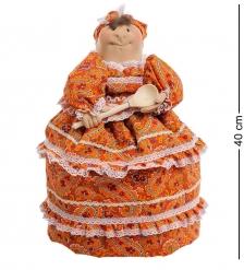 ТК-746 Кукла-грелка  Марфа  - Вариант A