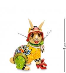 TG-3058 Статуэтка  Кролик Малышка Бетти   Томас Хоффман