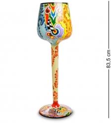 TG-4042 Кубок для охлаждения шампанского  Иниго   Томас Хоффман