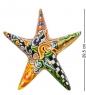 TG-4246 Статуэтка Морская Звезда бол.  Томас Хоффман
