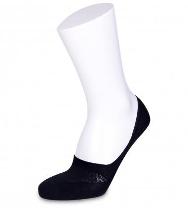 Носки мужские Light Style ASUM-0012  40-44 черный  Artsocks