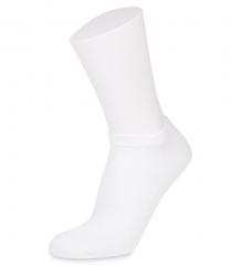Носки спортивные Reflex ASS-0016  35-39 белый  Artsocks