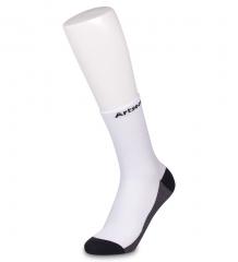 Носки спортивные Shift ASS-0009  41-44 белый  Artsocks