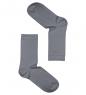 Носки женские Smooth ASW-0007  35-39 серый  Artsocks